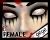 [GG]Female Wicked EyesV1