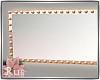 Rus: Luxe mirror 2