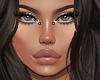 Y| Jade - Cry
