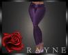 Quey jeans vintage RXL