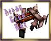 Lilac Club Bar