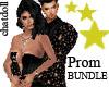 Prom Bundle