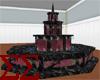 Dark Mystyc Fountain
