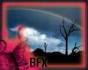 BFX UF Rainbow