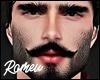 Mr. Mustache 020 MH