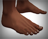 Realistic Feet For Men