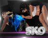 *SK*Hungover Sofa2