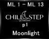 Moonlight P1 lQl