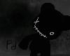 bearrr I