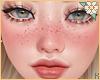 K|HelenBlushFreckles