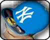 SPRME' NY blue highera