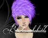 BMK:Randy Lila Hair M