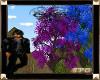 ||SPG||Magical Tree07