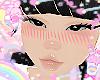 princess head!♡