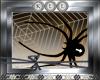 [KLL] SPIRDERS WEB