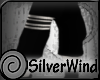 Final SilverWind's pant