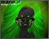 Xeren | Hair V2
