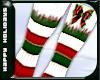 Elf Leggings Multi