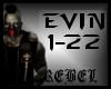 Evil Industrial Tune PT2