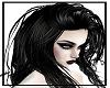 Mythra hair