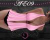 [AE09]Summer pink