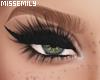 Eyeliner e