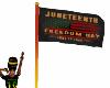 Juneteenth Flag4