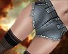alex shorts+sockings wsh