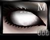 ~V~ Creepy Blin Eyes (M)