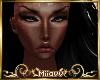 |M. Custom Ebony |
