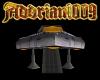 Advanced Transport Ship