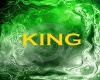 light with king in it