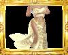 Sun Goddess Dancer