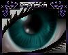 .xS. Silke|Eyes ~M~
