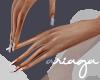 + Realistic Danity Hands