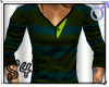 [S4E] Green Vest