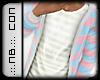 .::.Live9 Fresh Cardigan