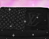 LV couch