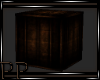 Bunker Crate