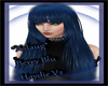 Haydie V2 Berry Blu