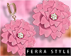 ~F~Floranna Ergs Silk