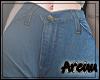 ₳/Jeans Basic