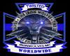 TWI Worldwide 1