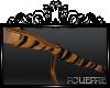 E| Smexay Tiger Tail V2