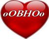 oOBHOo