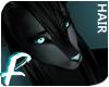 Raven | Hair