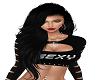 Black Kat v3
