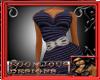 [E] THICK MAMI DRESS