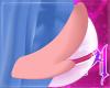 Sylveon Pokemon Tail