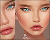 |< Tanish Skin Version